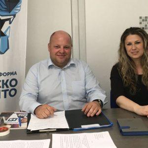 Кметове на ГЕРБ системно нанасят вреди на Габрово и Севлиево за милиони