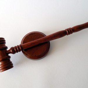 Адвокати от Смолян искат дисциплинарно производство срещу Ралица Негенцова