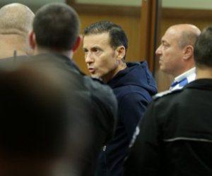 Антикорупционната комисия иска отнемане на 140 млн. лева от Миню Стайков и сина му
