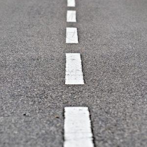 Без камиони над 3,5 т по пътя Кръвеник – Стоките в Севлиевско до края на годината