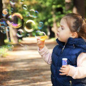 Без такса за детска градина в Севлиево