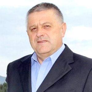 Бившият кмет на Неделино се изправя тази седмица пред съда