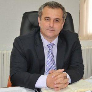 Бившият кмет на Созопол Панайот Рейзи отива на съд за присвояване