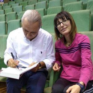 Близо 100 000 лв. не достигат за лечението на треньорката Галя Илиева