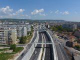 Булевард, водопад, срутище и още чудеса за 123 млн. лв. във Варна