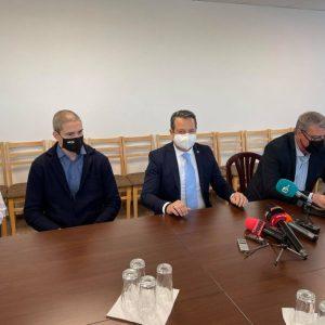 В Пловдив изключват електронно-билетната система в градския транспорт