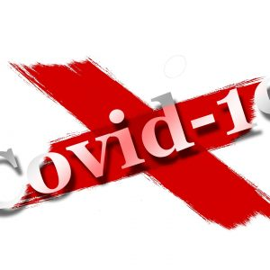 В Шумен и Търговище затварят нощните заведения заради COVID-19