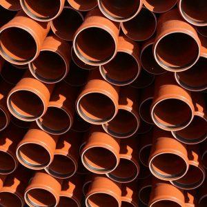 Валежите забавят ремонта на Източния водопровод в Севлиевско