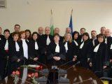 Висшият адвокатски съвет призова да не се одобрява кандидатурата на Гешев