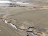Водна криза, боклуци и мръсен въздух за политическа употреба