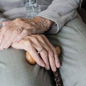 Габровска област е на второ място в страната по дял на възрастното население