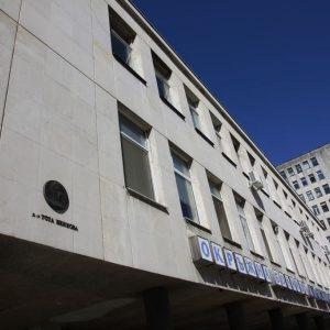 Д-р Михов: Ситуацията в болницата в Габрово е тревожна, но не е критична