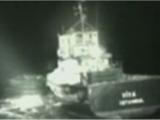 """Делото за потъването на кораба """"Хера"""" влиза в съда близо 16 години след трагедията"""