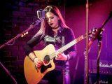 Джени Цанкова със свой клип в YouTube