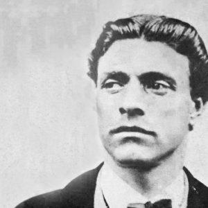 Днес почитаме 148 години от обесването на Левски, поклонението в Габрово ще бъде на 19 февруари