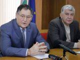Зам. кмет на Шумен обяви граждани, протестиращи срещу завод за боклук, за некомпетентни