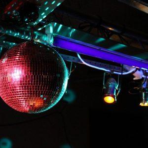 Затварят нощните клубове в област Габрово