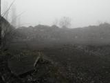 И Окръжната прокуратура в Стара Загора образува досъдебно производство, свързано с боклуците в Гълъбово