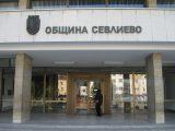 """Как в Севлиево са плащали за изборите срещу """"чавка"""", вместо срещу подпис и печат"""