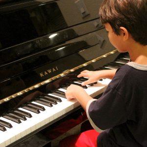 Млади музиканти с образователен концерт за деца в Габрово, вход свободен