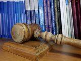 На 14 януари съдът ще гледа делото за оспорените пълномощия на кмета на Благоевград