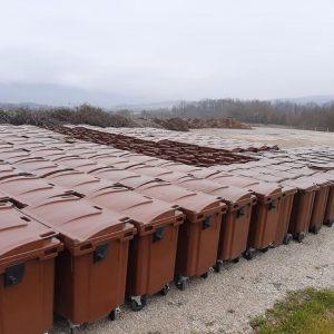 Над 2 млн. лв. на боклука, за да заблудим Европа, че ни е грижа за отпадъците