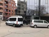 Нова акция на прокуратурата в Басейнова дирекция – Пловдив