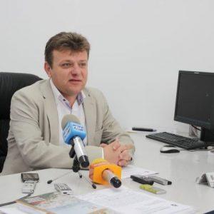 Общественият посредник на Шумен подаде оставка