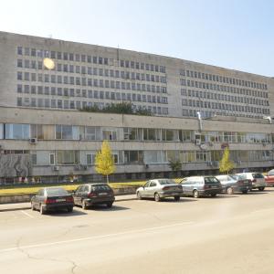 Общинска болница даде на прокурор болничните на 9 медицински сестри