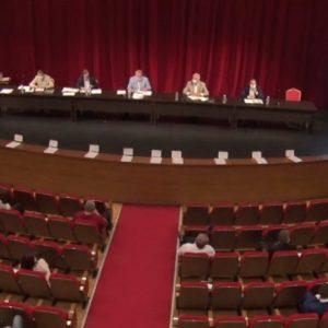Общинските съветници смениха управителя на Онкологичния център в Пловдив