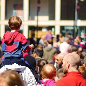 Ограничават се масовите събития на открито и закрито в област Габрово