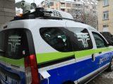 Отново абсурди при купуването на електронни винетки, пътната агенция отказва да върне парите