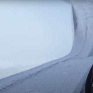 Певицата Рита Ора включи паметника на Бузлуджа в новата си песен (ВИДЕО)