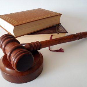 Пловдивчанин осъди държавата за задържане на сървъра му от прокуратурата
