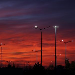Подменят уличното осветление в Габрово с ново през април
