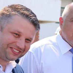 Председателят на ОбС – Каварна остава на поста си въпреки скандала с пребития кмет на с. Белгун