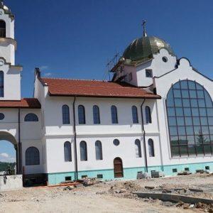 Проблем с нов асфалт и в Габрово, чака се отстраняване на дефектите до края на март