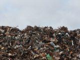 Прокуратурата проверява опасни отпадъци край Гълъбово