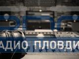 """Радио Пловдив поднови публикациите в сайта си, но """"Let It Be!"""" все още звучи на всеки час"""