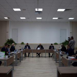 Районната избирателна комисия във Видин ще бъде назначена служебно