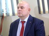 След като заплаши член на ВСС Иван Гешев бе окончателно избран за главен прокурор