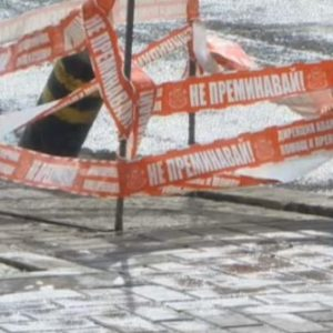 Столичният кмет прехвърли вината за фаталния инцидент на ЧЕЗ