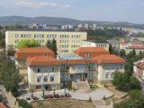 Технически университет Габрово отпразнува своята 55-а годишнина