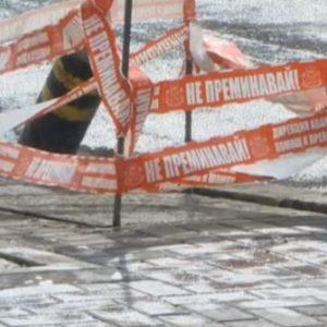 Ток тече и по необезопасени проводници на метри от шахтата, където загина 16-годишно момче