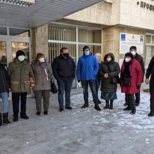 Университетската болница в Стара Загора компрометира имунизацията