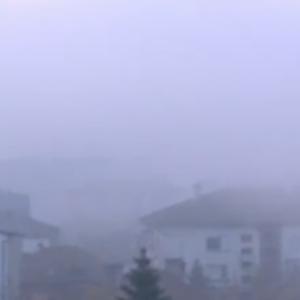 Еврокомисията дава България на съд заради мръсния въздух