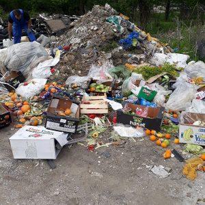 Идва пролетно почистване 2021 в Габрово – как да се включите?