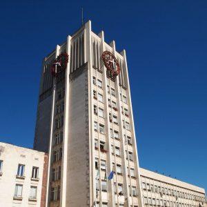 Изтича срокът за местни данъци и такси за 2020 г. в Габрово
