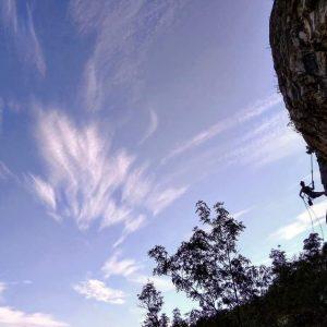 Клуб за планинарство в Габрово организира Великденско катерене