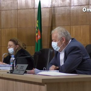 Кметът на Смолян затваря пенсионерските клубове, но не и дискотеките